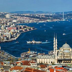 İstanbul Gayrimenkul Değerleme ve Ekspertiz Hizmetlerimiz