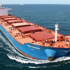 Deniz Taşıtları Gemi Değerleme