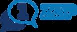 1zzp-logo.png
