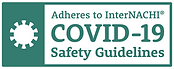 COVID19-low-resolution-for-web-png.png