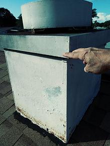 ChimneyCap.jpg