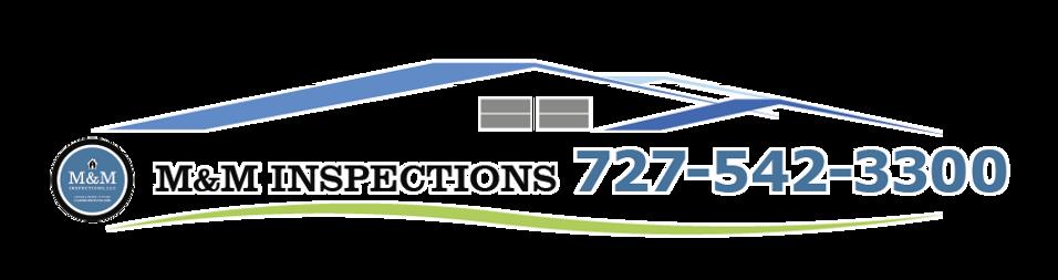 Truck Logo.png
