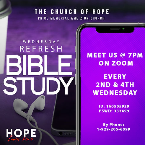 Price Bible Study.jpg