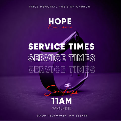 Services times.jpg
