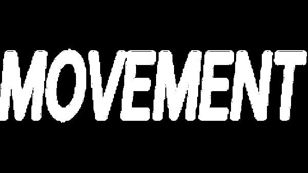 movement nombre blanco.png