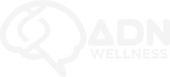 logo%20ADN%205_edited.png