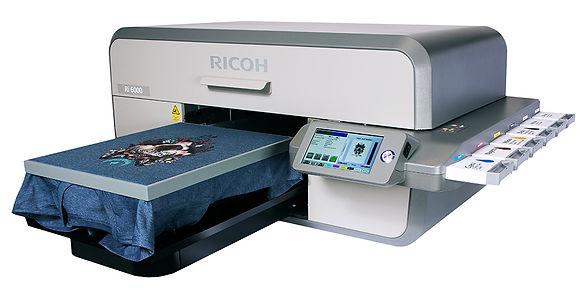 atlantic-Ricoh-DTS-Ri-3000-Ri-6000-.jpg