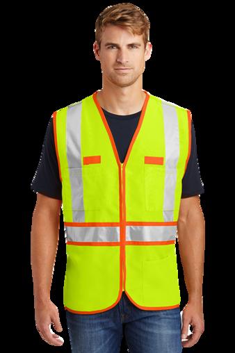402-3826-SafetyYellow-1-CSV407SafetyYell