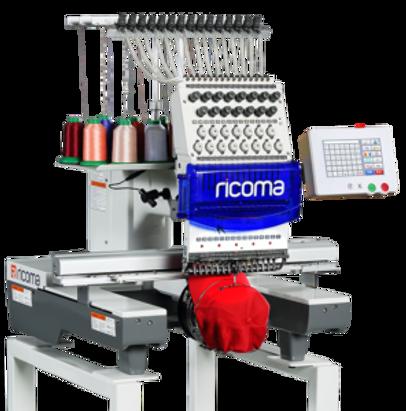 Ricoma-1501TC-7S-296x300.png