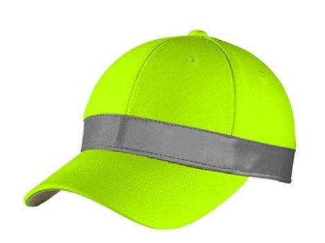 CS802 ANSI 107 Safety Cap