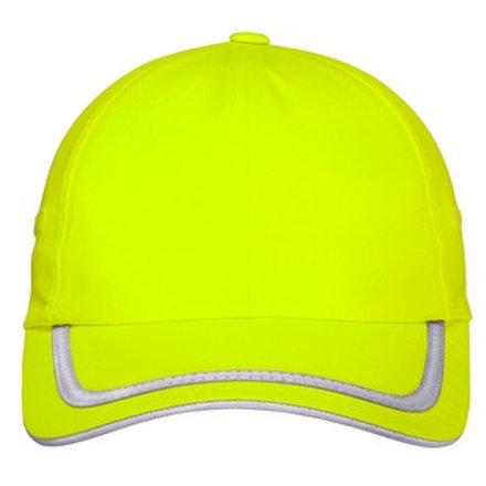 C836 Enhanced Visibility Cap.