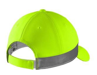 8985-Safetyyellow-3-CS802SafetyyellowFla