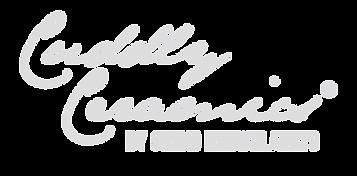 Logo Cuddly Ceramics white-ish.png