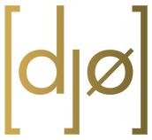 logo djeu degrade web.png
