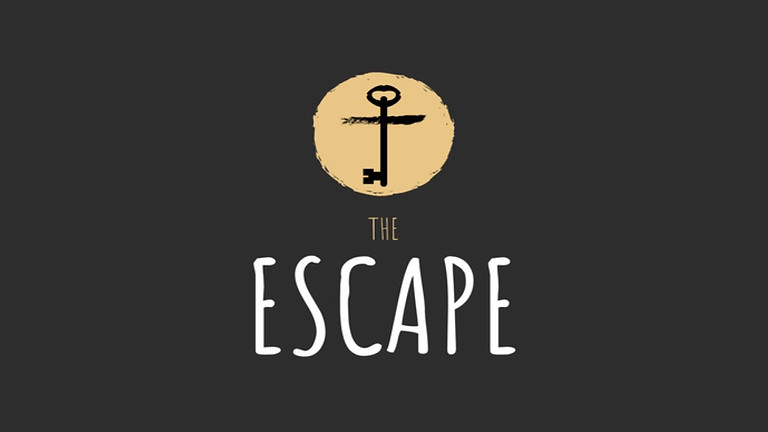 Escape Youth Group