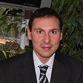 """alt=""""dr rosario gulizia ecografie a pavia"""""""