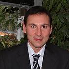 alt=_dottor rosario gulizia pavia_