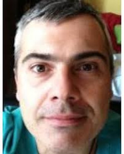 Ortopedia; Dott. Francesco Pelillo