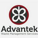Advantek Logo
