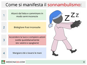 sonnambulismo_640x480.jpg