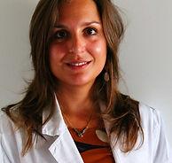 alt=_Cassani ginecologa Studio Medico Gu