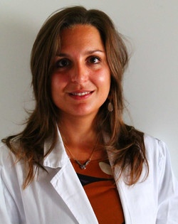 Ginecologia: Dott.ssa Chiara Cassani
