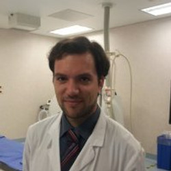 Cardiologia: Dott.Luca Poggio