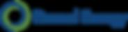 EE-Logo-Horizontal.png