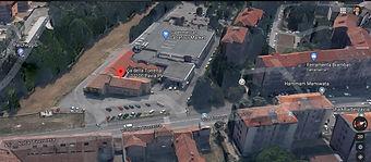 Studio Medico La Torretta