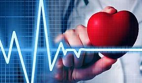 """alt=""""cardiologo a pavia"""""""