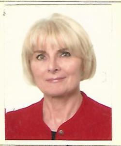 Idoneità Patenti: Dott.ssa Gloria Pieri