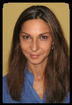Senologia: Dott.ssa Lea Regolo