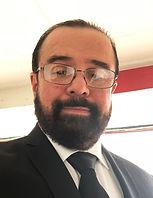 Ochoa Ernesto.jpg