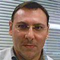 ecografie gulizia pavia