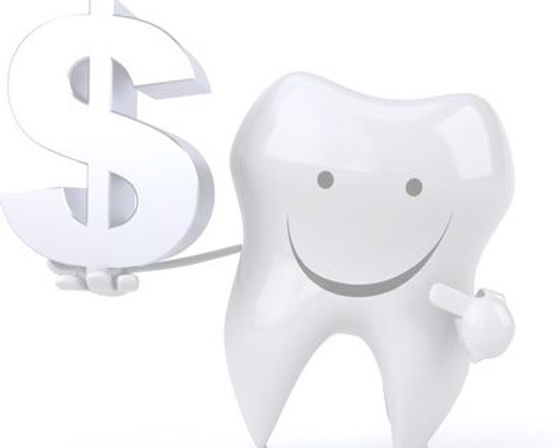 Dental%20Fees%20Image_edited.jpg