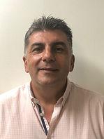 Dr. Glieb Martinez-1.jpg