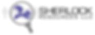 logo june 2015 (002).png