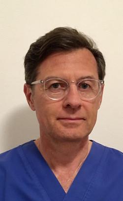 Chirurgia Vascolare & Doppler: Dott. Massimo Borri Brunetto