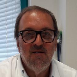 Allergologia: Dott.Carlo Biale