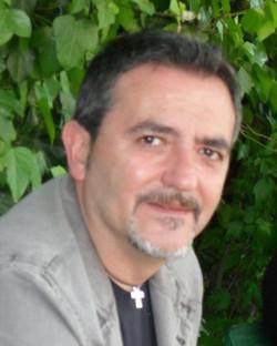 Neurologia: Dott.Teodoro Altavilla