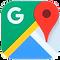 ENRG-gmaps.png