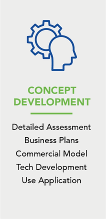 Concept Development.png