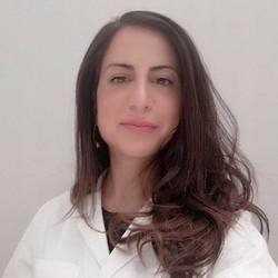 Ginecologia: Dott.ssa Elisa Aiello