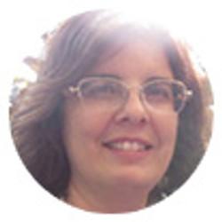 Reumatologia: Dott.ssa Nicoletta Carlo Stella