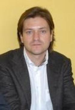 Psicoterapia: Dott.Luigi Collivasone