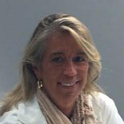 Senologia: Dott.ssa Susanna Fissi