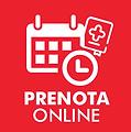 Prenota-Online-studio-arceri.png