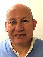 Dr. Benjamin Valencia_edited.jpg
