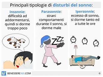 disturbi-del-sonno_700x525.jpg
