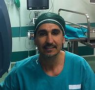 alt=_giliberto urologo pavia_